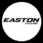 logo marca easton