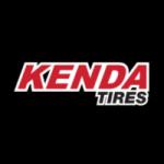 logo marca kenda