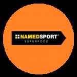 logo marca namedsport