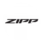 logo marca zipp